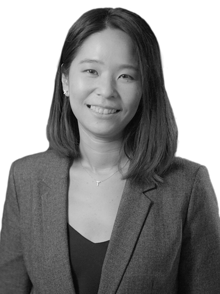 Ting Lim,Head of Capital Markets, Singapore