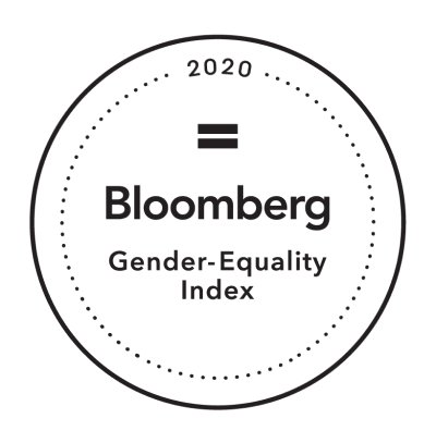 gender equality index logo